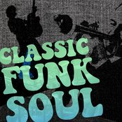 Classic Funk Soul