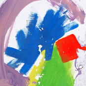 album This Is All Yours [Deluxe Edition] by alt-J