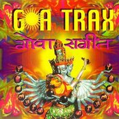 Goa Trax