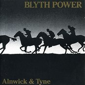 Alnwick & Tyne
