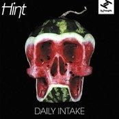 Daily Intake