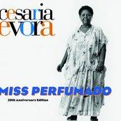MISS PERFUMADO (20th Anniversary Edition)