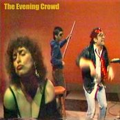 The Evening Crowd