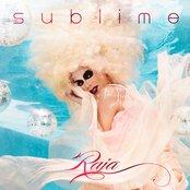 Sublime - Single