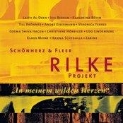 In meinem wilden Herzen - Das Rilke Projekt