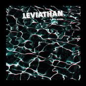 Cover artwork for Gravité