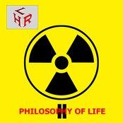 PHILOSOPHY OF LIFE II