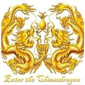 Enter the Cheesedragon