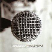 Fragile People
