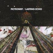 Lasting Echo