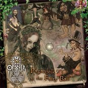 PaganFolk at the Fairy Ball (Live)