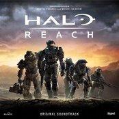 Halo Reach: Original Soundtrack