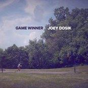 Game Winner - EP