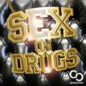 Sex On Drugs