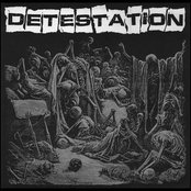 Detestation