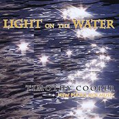 Light on the Water