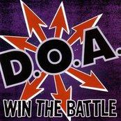 Win The Battle