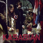 album West Ryder Pauper Lunatic Asylum by Kasabian