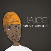 Sound Advice - EP