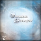 Ethereal Universe: Volume 6