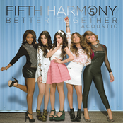 Better Together - Acoustic