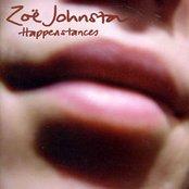 Happenstances