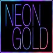 Neon Gold