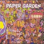 Parper Garden Presents