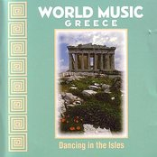 World Music : Dancing In The Isles