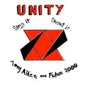 Unity Sing It Shout It