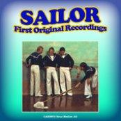 First Original Recordings