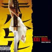 Kill Bill Vol 1: Unreleased Tracks