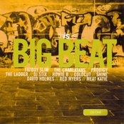 This Is Big Beat (disc 1)