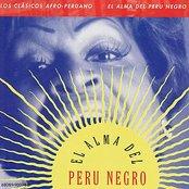Afro-Peruvian Classics: The Soul of Black Peru