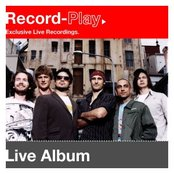 Record-Play presents - The Cat Empire live 06