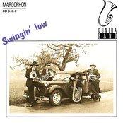 Swingin' Low