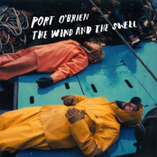album The Wind and the Swell by Port O'Brien
