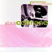 Priceless Jazz 20 : Alice Coltrane