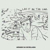 Midnight In The Bellagio [DEMO]