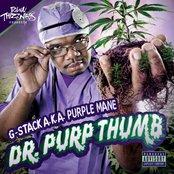 Dr. Purp Thumb