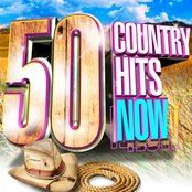 50 Country Hits Now!