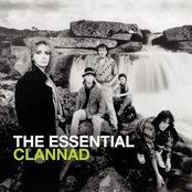 The Essential Clannad