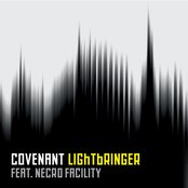 Lightbringer (feat. Necro Facility)