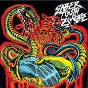 Midnight Venom