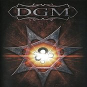 Synthesis: The Best of DGM