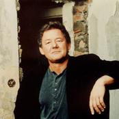 Wolfgang Ambros - Da Hofa Songtext und Lyrics auf Songtexte.com