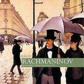 Rachmaninov: Rachmaninov - Piano Concertos 1 - 4