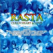 Rasta Clean Heart And Love