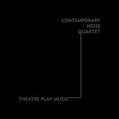 Theatre Play Music
