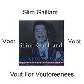 Vout For Voutoreenees